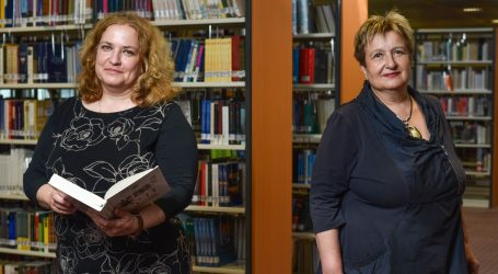 'E-knjige se čitaju četiri puta više, ali nemaju ih sve knjižnice i to je loše'