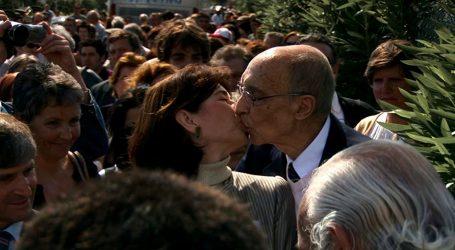 Kako su se upoznali José Saramago i njegova Pilar