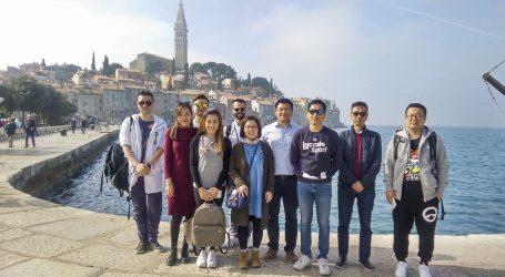 ISKORAK NA DALEKO TRŽIŠTE: Kako Hrvatska mijenja odnos prema turistima iz Kine