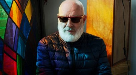 Kompletan opus Briana Enoa u programu 'The Lighthouse' Sonos radija