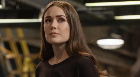 """Glavna glumica """"Crne liste"""" napušta seriju nakon osam uspješnih sezona"""