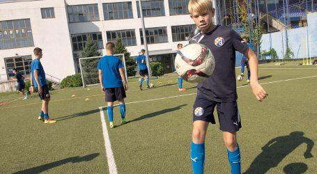 DOSSIER: Nepoznata strana Dinamova inkubatora budućih milijunaša