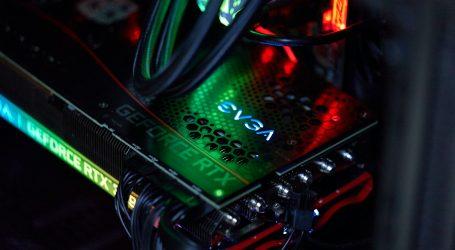 NVIDIA će ukinuti potporu za Windows 7 i 8