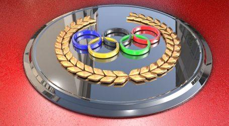 Olimpijske igre u Tokiju: Član ugandskog izaslanstva pozitivan na koronavirus