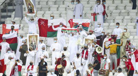 Ivanković i Skočić s Omanom i Iranom izborili treći krug kvalifikacija za Svjetsko prvenstvo, povijesni rezultat Vijetnama
