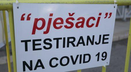Zadarski epidemiolog tvrdi da je delta soj stigao u Hrvatsku