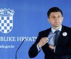 Vlada prešutjela da je teret koronakrize Marić prebacio na građane