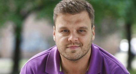 MARKO ŠAPIT NAKON 'ZABIVAKE' 2018: 'Ne treba nam nacionalni stadion u koji ćemo ulupati milijune'