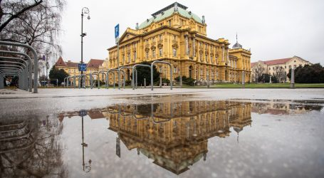 Pođite u virtualnu šetnju Zagrebom u potrazi za poljskim tragovima