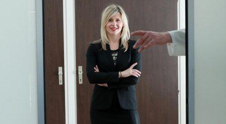 Dijana Zadravec prvi put će predočiti sve spoznaje i dokaze o nezakonitostima u Vinogradskoj bolnici