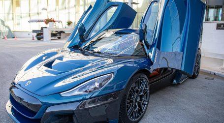 Europska komisija razmatra nove uredbe: Auti će sami kočiti kod prekoračenja brzine