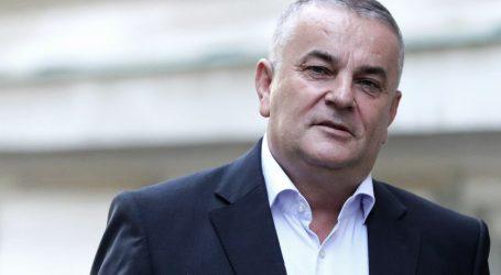Drago Tadić smatra se ključnim svjedokom, a Nacional je još u travnju pisao o lažnom svjedočenju i vezama s Mamićem