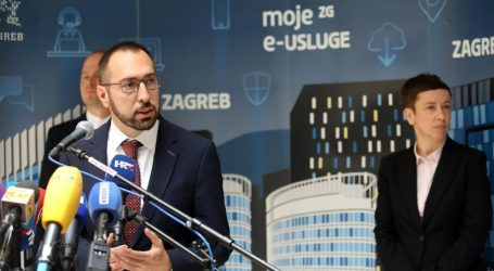"""Analitičar: """"Tomaševiću je teže nego stečajnom upravitelju"""""""