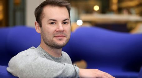 Ivan Šarić prvak je Mediterana u šahu