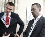 'Iza Penavine inicijative stoji opasna agenda – dovest će do dodatne segregacije i potaknuti iseljavanje Srba'