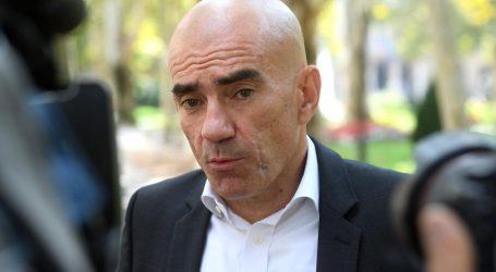 """Ljubo Pavasović Visković: """"Skinimo rukavice! Pogledajte kako žive ljudi koji su doveli do Mamićeve presude"""""""