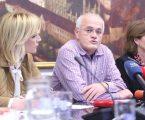 Neslužbene najave: Zoran Vatavuk podnosi ostavku na mjesto v.d. ravnatelja bolnice u Vinogradskoj