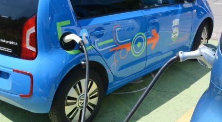 Već prvog dana ispunjena kvota za kupnju subvencioniranih eko-vozila