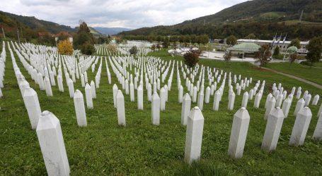 Narednog tjedna konačna presuda Ratku Mladiću, žrtve se nadaju pravdi