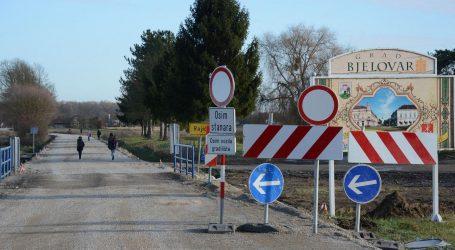 Ravnatelj Županijske uprave za ceste optužen zbog zlostavljanja zaposlenice