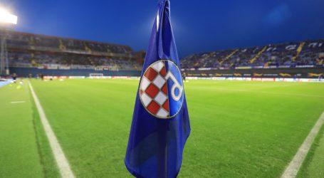 Dinamo saznao potencijalne suparnike u prvom kolu kvalifikacija Lige prvaka