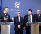 PPD i Ina ostaju vlasnici kutinske Petrokemije: 'Nije istina da tvrtku prodajemo turskom investitoru'