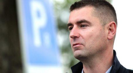 Davor Filipović objavio da gostuje na HRT-u, evo što mu je poručio Dario Juričan