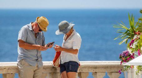 Donesena tri pravilnika koja će rasteretiti turistički sustav za više od 118 milijuna kuna