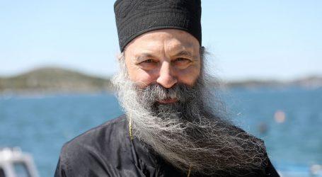 Patrijarh srpski Porfirije čestitao Tomislavu Tomaševiću