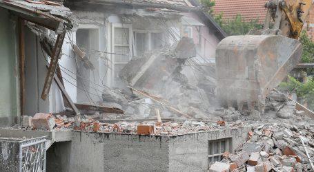 Iz Zagorja u Ministarstvo stiglo 112 zahtjeva za obnovu