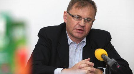 """Ivan Brleković: """"Svjedočio sam suđenjima mimo dokaza i činjenica"""""""