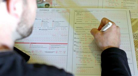 Objavljen javni poziv za popisivače i kontrolore za provedbu Popisa stanovništva