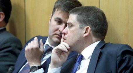 DRAGO TADIĆ: Ključni Mamićev pomagač u podmićivanju osječkih sudaca u USKOK-u prozvao Ćorića i Butkovića za korupciju