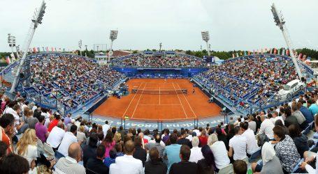WTA Bol: Rus i Bara u polufinalu