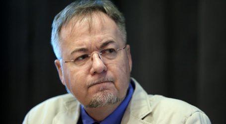 NEMIRI & NESANICE: Biskup Komarica žali se na HDZ BiH, a biskup Palić podržava Dragana Čovića