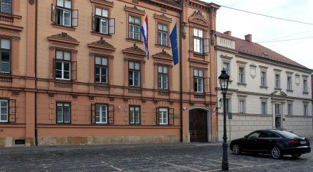 Arsen Bauk i Viktor Gotovac predložili ocjenu ustavnosti Zakona o sudovima, Ustavni sud ih odbio