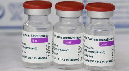 HZJZ kaže da su mediji pogrešno interpretirali preporuku EMA-e o cijepjenju AstraZenecom starijih od 60