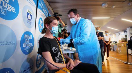 EU kupuje dodatnih 150 milijuna doza cjepiva od Moderne