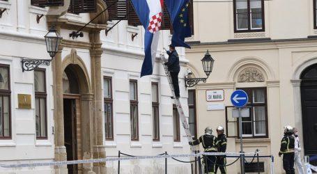Hrvatska zatražila od Europske komisije produljenje roka za ocjenu svog Nacionalnog plana oporavka