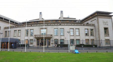 Sud u Den Haagu: Presuda Stanišiću i Simatoviću, optuženima za zločine nad Hrvatima i Bošnjacima, bit će izrečena 30. lipnja
