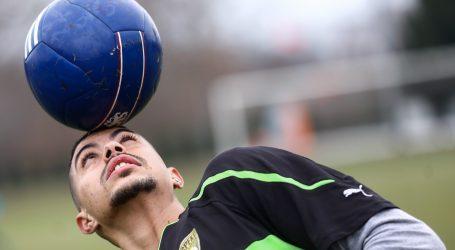 UEFA dodijelila Hrvatskom nogometnom savezu 50.000 eura za projekt integracije izbjeglica