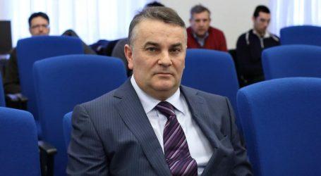 """Odvjetnik Drage Tadića: """"Nismo očekivali da će se ovo dogoditi, mislio je da će biti pozvan kao svjedok"""""""