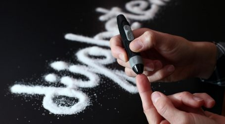 FELJTON: Zašto dijagnoza dijabetesa budi vrtlog emocija