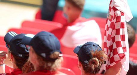 Krenula je prodaja ulaznica za utakmicu Hrvatske i Španjolske