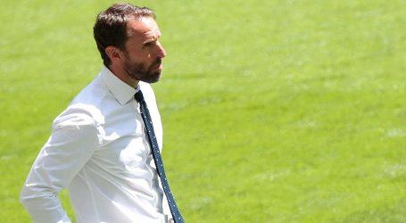 Englezima se ozlijedio vratar Dean Henderson, Southgate odmah pozvao zamjenu
