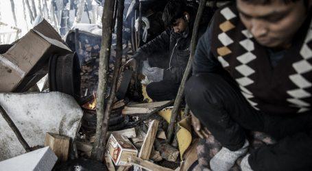 """EGEMEN BEZCI 2015.: """"Napori Europske unije u izbjegličkoj krizi prilično su uzaludni"""""""