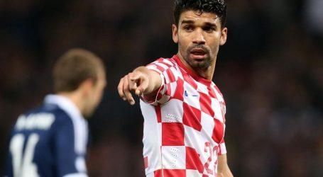 """Eduardo da Silva: """"Za nas praktički tek sada počinje Europsko prvenstvo"""""""