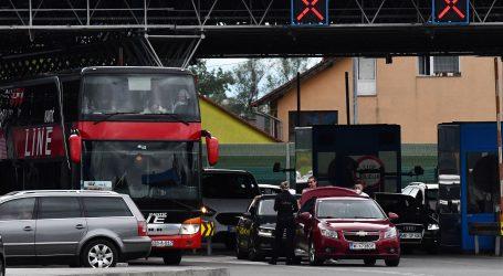 BiH olakšala ulazak stranaca zbog turizma