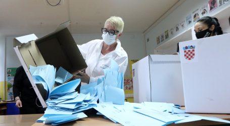 Kraljevec na Sutli čeka treći krug lokalnih izbora, HDZ daje podršku nezavisnoj Danijeli Pongrac