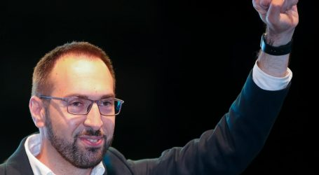 Kako nakon smjene Milane Vuković Runjić Možemo! kreće u čišćenje kaosa u kulturi